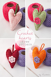 Crochet-hearts-free-pattern-compo_small_best_fit