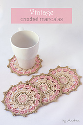 Pink-flowers-coasters-4-front_small_best_fit