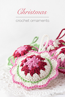 Christmas-ornaments-with-border-7-front_small2