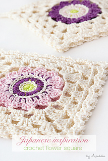 Flower_square_coasters_6-bis_small2