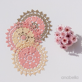 2_crown-of-hearts-doilies-1_small2