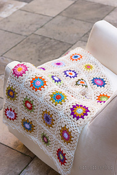 Alicia-blanket-10-sillon_small_best_fit