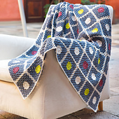 Britta-crochet-blanket-6-cuad_small_best_fit