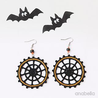 Halloween-pumpkin-4_small2