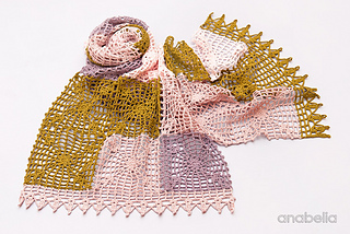 Mary-scarf-4_small2