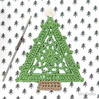 Christmas-tree-ornament-3_small2