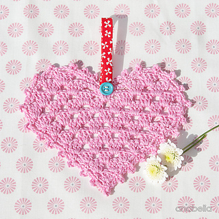 Granny-heart-7_small2