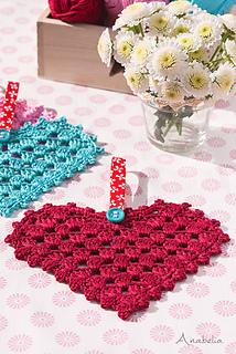 Granny-heart-6-bis_small2