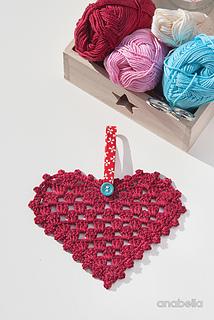 Granny-heart-2_small2