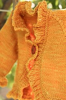 Saffron__5_of_5__small2