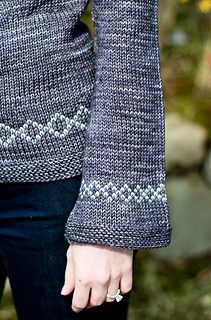 My_kind_of_sweater_11_small2
