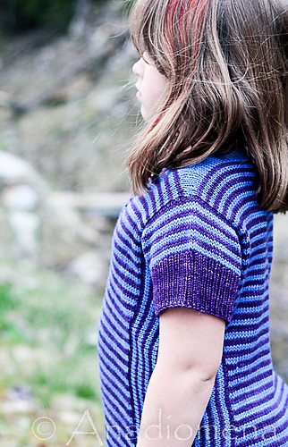 Alize_sweater_1_medium