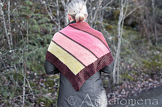 Anything_goes_shawl_8_small2