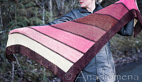 Anything_goes_shawl_6_medium