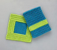 Thirsty_dishcloth_and_towel_set_blue-green_small_best_fit