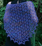 Delightful_garden_shawl_rav_thumbnail_crop_small_best_fit