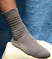 Hurdle_sock_man_rav_small_best_fit
