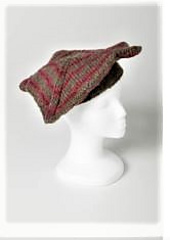 Kgyc_square_hat_2_small