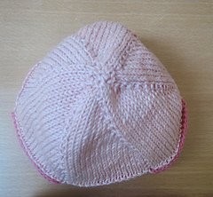 Sweetheart_hat_crown_small