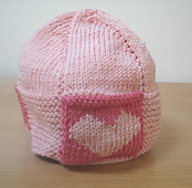 Sweetheart_hat_small_best_fit