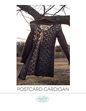 Postcard_cardigan_cover_picture_small_best_fit