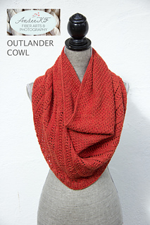 Andeekf_outlander_orange_01s_small2