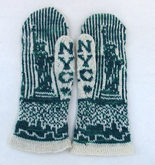 Nyc_mittens_palm1_small
