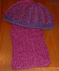 Hat_and_scarf_small