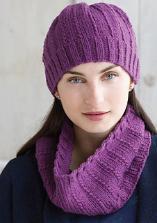 Ravelry: Deramores Vintage Chunky Collection - patterns