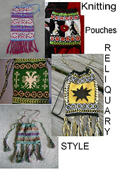 Knitting_pouches_reliquary_style_cover_small