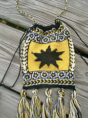 Ansteorra_pouch_small