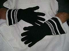 Gauntlet_gloves_small