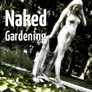 Nakedgardeningmkal_small2