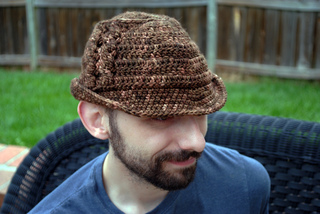Cabled_fedora_small2