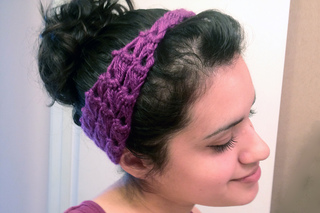 Pin-up_mom_s_headwrap_small2
