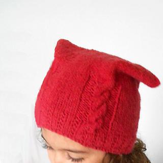 Bonnet-3_small2