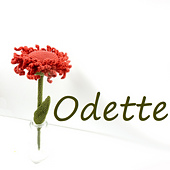11_odette_small_best_fit