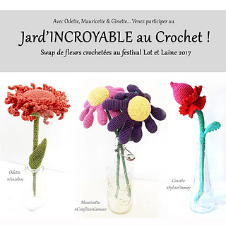 Jardincroyable2_small2