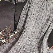 Quick_textured_afghan_small_best_fit