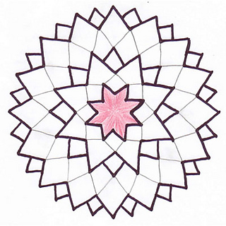 0centre-star_small2