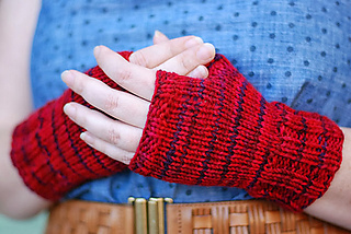 Fingerlessmitts_medium_small2