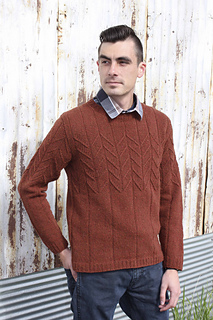 Redsweater_5