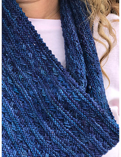 Cowl_close-up_small2