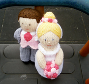 Bride_and_groom_swing_small_best_fit