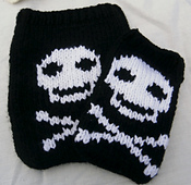 Skull_cases_1_small_best_fit