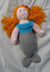 Mermaid_small_best_fit