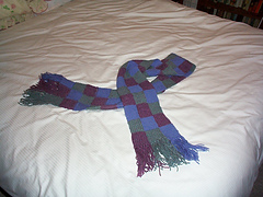 Patchwork_scarf_2_small