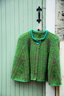 Annaknits_538_small2