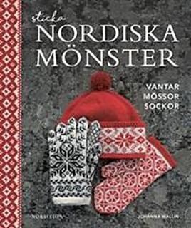 Sticka-nordiska-monster-vantar-mossor-sockor_small2