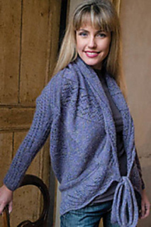 Gioiello_draped_cardigan_small2